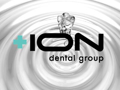 About ION Dental Group