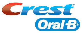 Crest | Oral-B